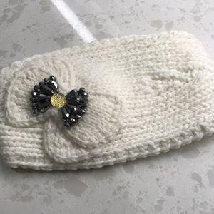 Accessories - Winter headband hat